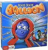 Editrice Giochi - Boom Boom Balloon