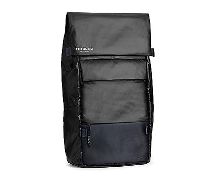 910724237d9 Amazon.com  Timbuk2 Robin Pack Lightweight, OS, Jet Black  Sports ...