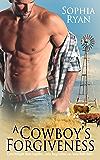 A Cowboy's Forgiveness