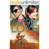 Bad Girl Love