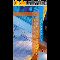 Fundamentos de programação orientada a objeto com Java (Programando com Java Livro 1)