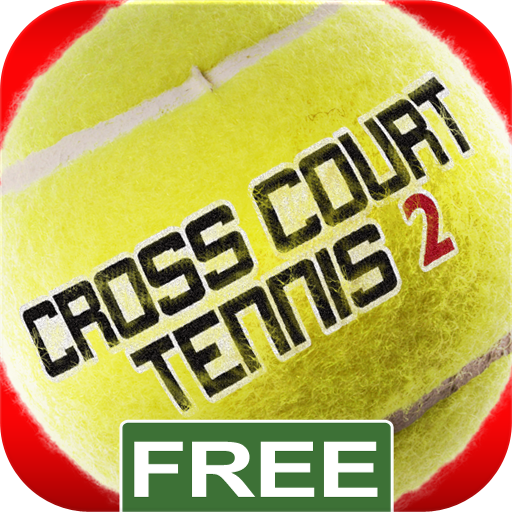 cross court tennis 2 full version free