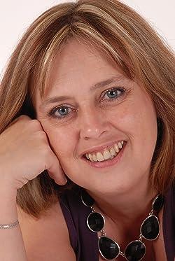 Abby Beverley