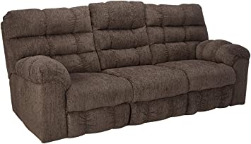 Amazon Com Ashley Furniture Signature Design Acieona Reclining