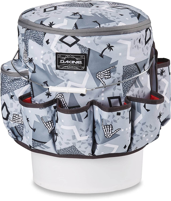 DAKINE Party Bucket Backpack 10000974