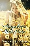 Anywhere But Here: (Anywhere 1)