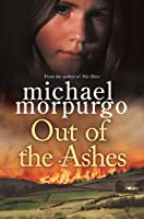 Out Of The Ashes (English