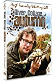 Hugh Fearnley-Whittingstall: River Cottage - Autumn [DVD]