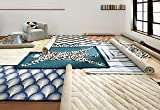 Now House by Jonathan Adler Facet Collection Area