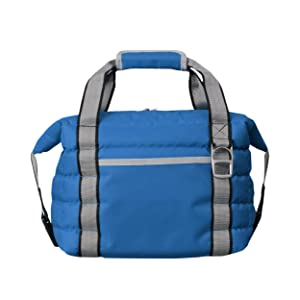 Bayfield Bags soft cooler
