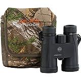 Alpes outdoorz accesorio Binocular bolsillo, Realtree Xtra