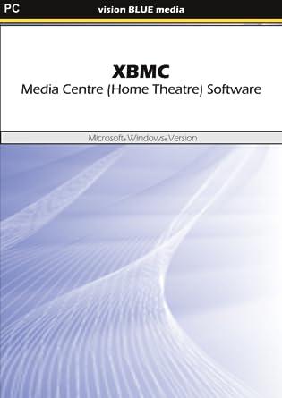 windows media center download microsoft
