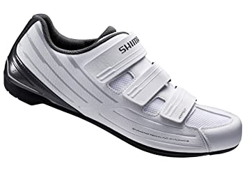 Shimano SH-RP2 Women/'s Touring Road Cycling Synthetic Leather Shoes