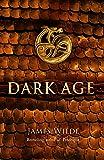 Dark Age: (Dark Age Book 2) (Dark Age 2)
