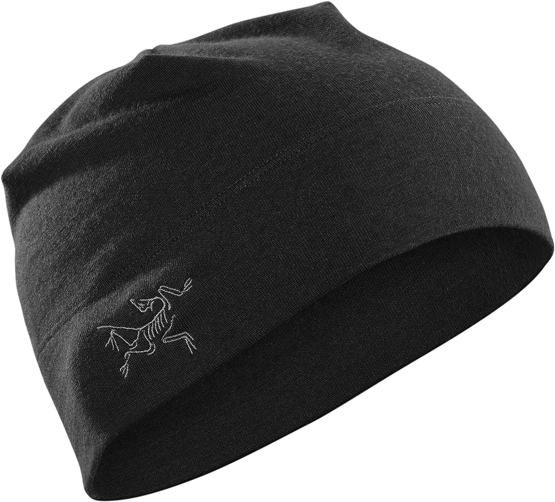 Arcteryx Rho LTW Beanie