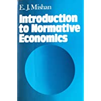 An Introduction to Normative Economics