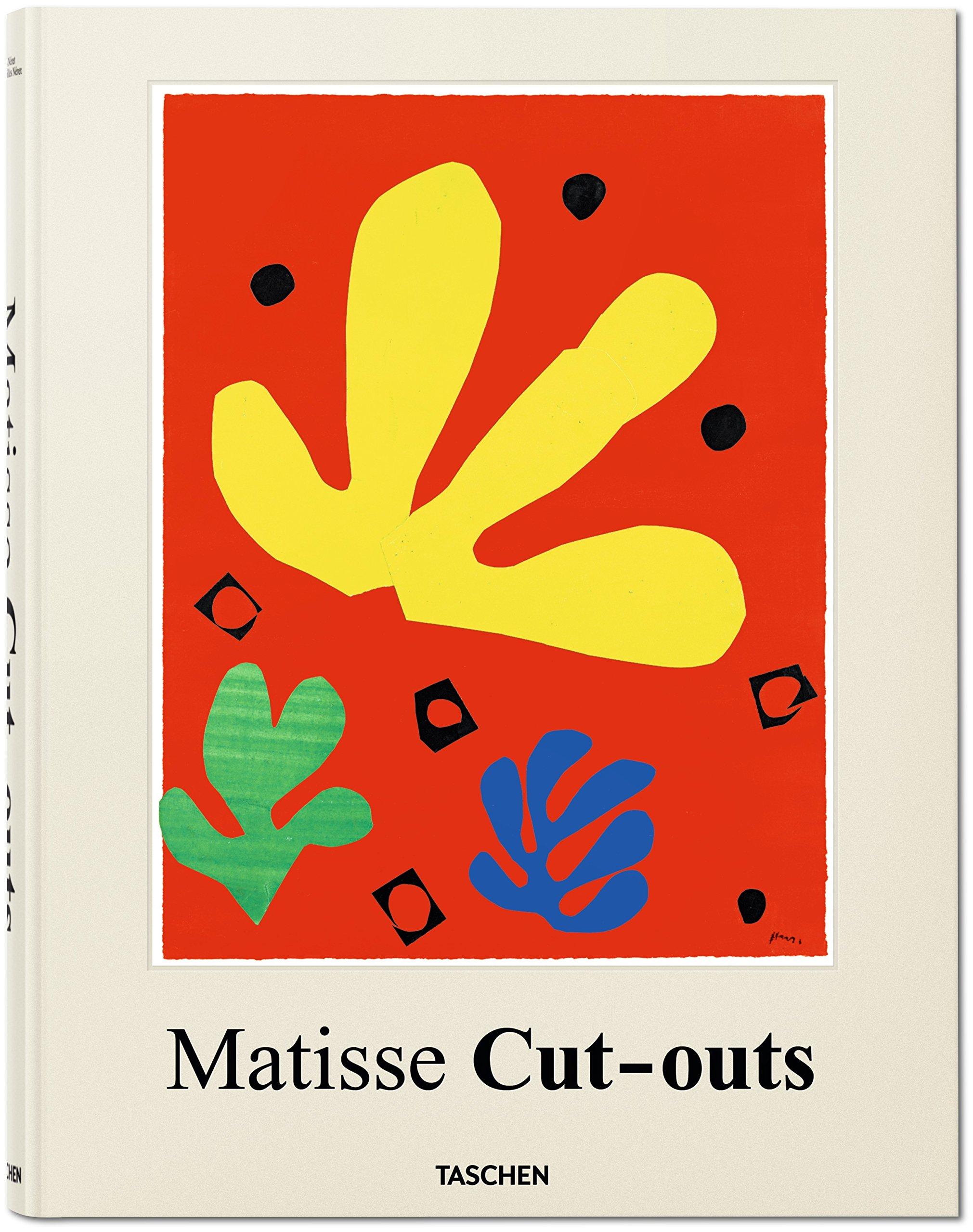 henri matisse the cut outs co uk karl buchberg nicholas henri matisse cut outs drawing scissors