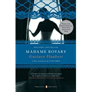 Madame Bovary: (Penguin Classics Deluxe Edition)