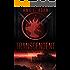 Transcendent (Indestructible Trilogy Book 3)