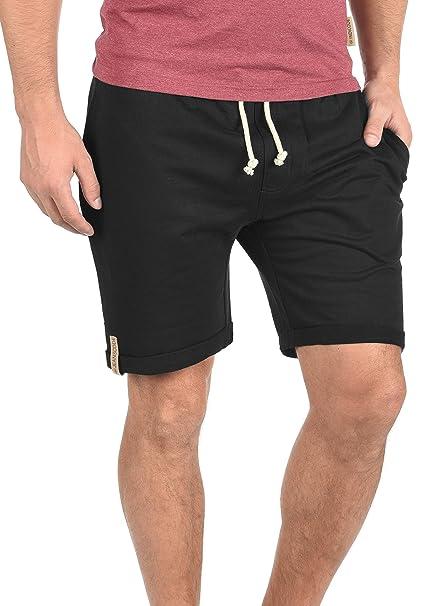 INDICODE Ian - pantalón corto para hombre: Amazon.es: Ropa y ...