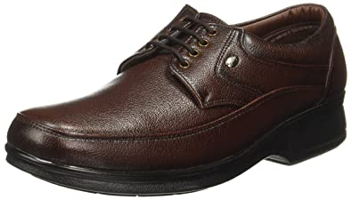 Action Shoes Mens Formal Shoes Buy Online At Low Prices In India