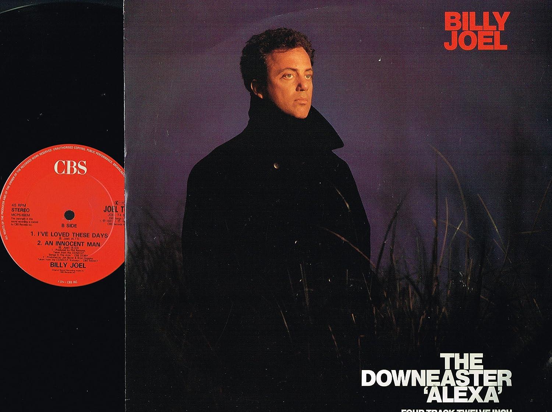 Downeaster Alexa 15/15 [Vinyl Single] Amazon.de Musik CDs ...