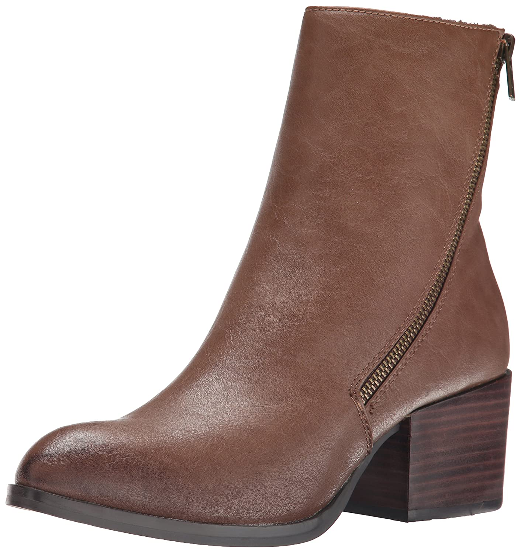 3e3ab0d442e Very volatile womens adare boot ankle bootie jpg 1412x1500 Volatile boots
