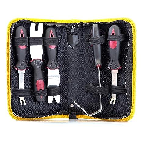 Amazon.com: Fstop Labs - Juego de 5 herramientas de ...
