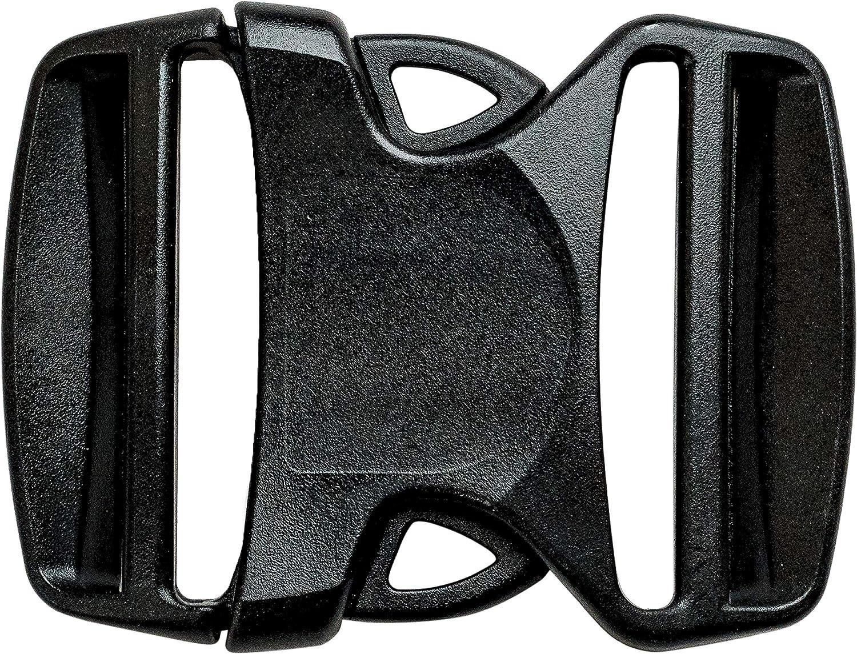 GEAR AID Dual Adjust Buckle Kit