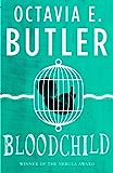 Bloodchild (English Edition)