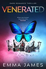 Venerated: A Dark Romance Kindle Edition