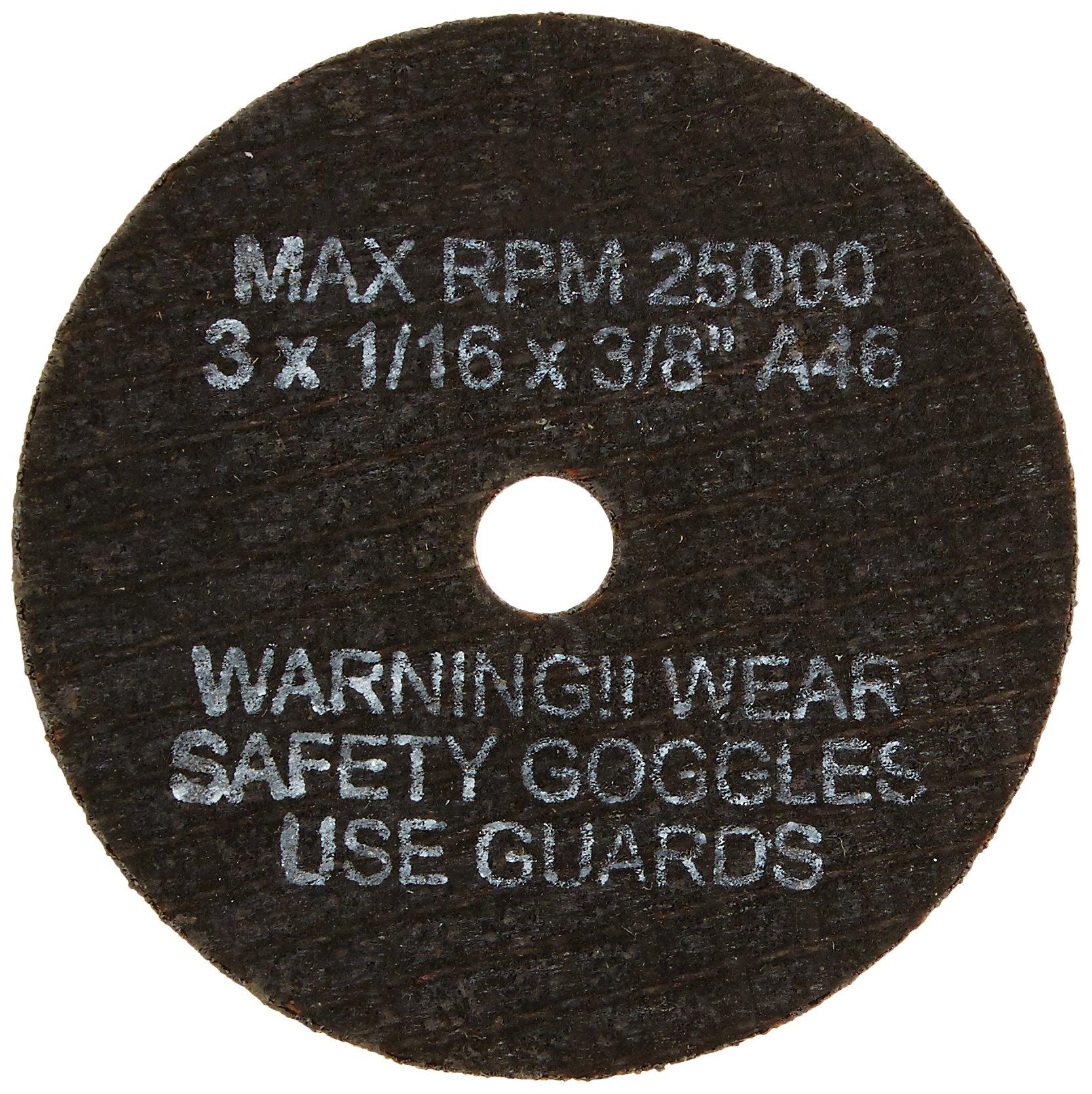 Tool Aid S&G (94890) Cut-Off Wheel