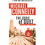 The Drop (Harry Bosch Book 15) (English Edition)