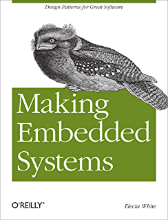 DESIGNING EMBEDDED HARDWARE: CREATE NEW COMPUTERS AND DEVICES BY JOHN CATSOULIS