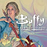 img - for Buffy the Vampire Slayer: Season 10 (Issues) (30 Book Series) book / textbook / text book