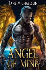 Angel Of Mine Kindle Edition