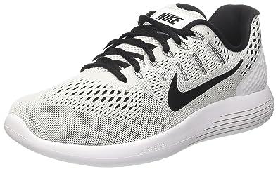 be6f75d93c0e2 Nike Lunarglide 8 Men Running Shoes  Amazon.co.uk  Shoes   Bags