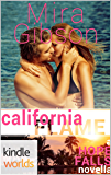 Hope Falls: California Flame (Kindle Worlds Novella)