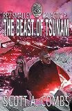The Beast of Tsunam (Rev Smalley: Galactic P.I. Book 1)