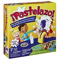 Hasbro Gaming Juego Pastelazo