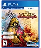 The Wizards (輸入版:北米) - PS4