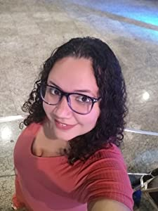 Mariana Helena