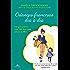 Crianças francesas dia a dia: Um guia prático com 100 dicas para educar os filhos
