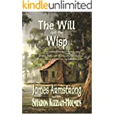 The Will and the Wisp