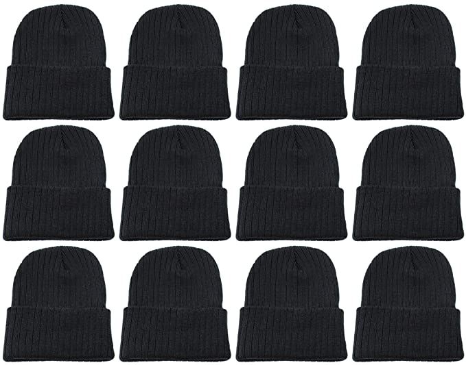 Fuck Cancer Fashion Skull Cap WHOO93@Y Mens and Womens 100/% Acrylic Knitting Hat Cap
