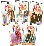 Absolutely Fabulous: Complete Series 1-5