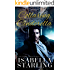 Collaring Cinderella (Princess After Dark Book 1)