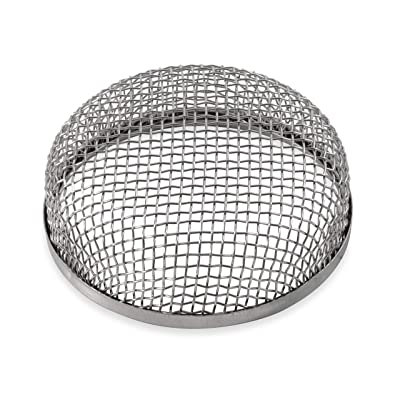 Camco 42144 Flying Insect Screen - FUR 500: Automotive