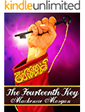 The Fourteenth Key (The Chronicles of Terah Book 3)
