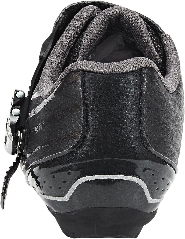 Noir 2018 Chaussures VTT Shimano SH-RP3L Chaussures